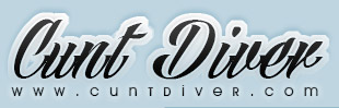 CuntDiver.com